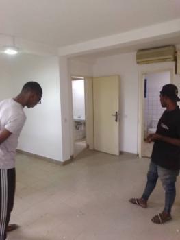 Luxury 1 Bedroom Mini Duplex, Aso Villa, Asokoro District, Abuja, Semi-detached Duplex for Rent