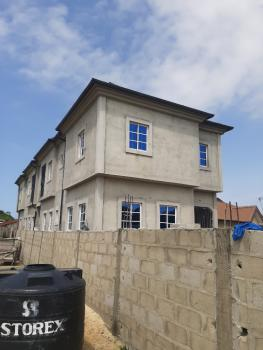 a Newly Built 2 Bedrooms Flat, Goshen Estate, Eputu, Ibeju Lekki, Lagos, Flat for Rent