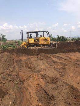 100% Dry Land for Buy & Build with a C of O, Westbury Homes, Beside Beachwood Estate Bogije Ibeju-lekki, Bogije, Ibeju Lekki, Lagos, Residential Land for Sale