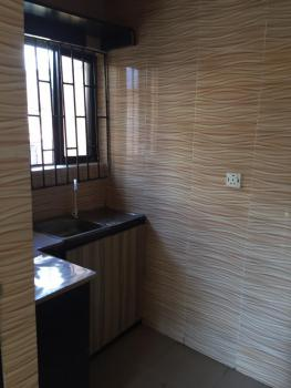 Self Contained, Jakande, Lekki, Lagos, Self Contained (single Rooms) for Rent