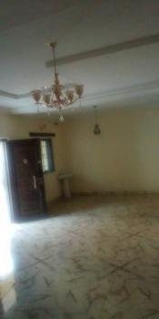 Luxurious Brand New 3 Bedroom Flat Upstairs, Mashill Estate Badore Road Ajah Lagos, Ajah, Lagos, Flat for Rent