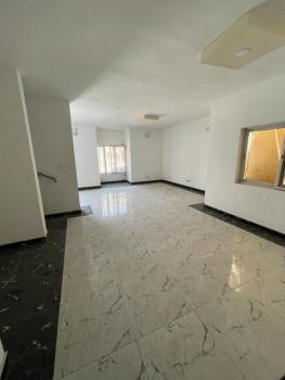 4 Bedroom Terrace Duplex, Royal Gardens, Ajah, Lagos, Terraced Duplex for Rent