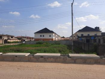 Cheap 1000sqm Land, Off Ogudu Road, Gra, Ogudu, Lagos, Residential Land for Sale