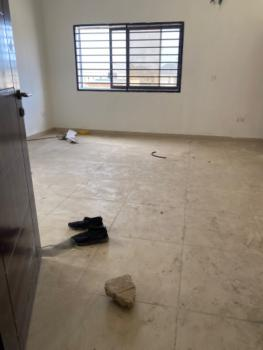 a Spacious Room Self Contained, Ikate Elegushi, Lekki, Lagos, Self Contained (single Rooms) for Rent