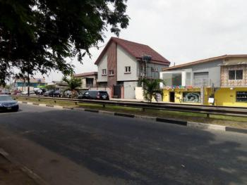 Newly Renovated Luxury Hotel, Surulere, Lagos, Hotel / Guest House for Sale
