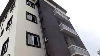 Luxury 2 Bedroom Apartment in The Heart of Lagos Mainland, Aguda, Surulere, Lagos, Block of Flats for Sale