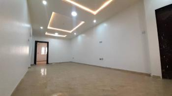 Exquisitely Built Family Sized 3 Bedroom Apartment with Bq, Aguda, Surulere, Lagos, Block of Flats for Sale