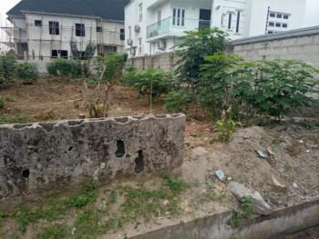 Well Located  Dry and Fenced Land, Centenary Estate , Shell Cooperative Eliozu., Port Harcourt, Rivers, Residential Land for Sale