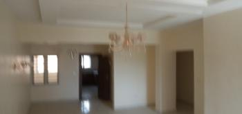 Brand New, Well Finished 3 Bedroom Flat, Jahi, Abuja, Flat / Apartment for Rent