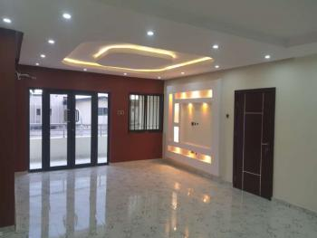 Luxury 3 Bedroom Flat, Off General Hospital Road, Gbagada, Lagos, Flat for Sale