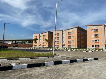 Lovely 3 Bedroom Flat, Lagos Homes Estate, Iponri, Surulere, Lagos, Flat for Sale