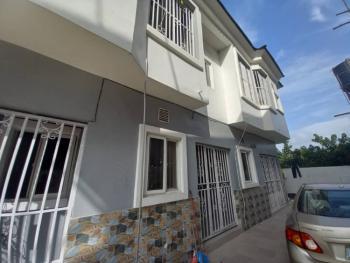 Lovely Mini Flat Apartment, Blenco, Sangotedo, Ajah, Lagos, Mini Flat for Rent