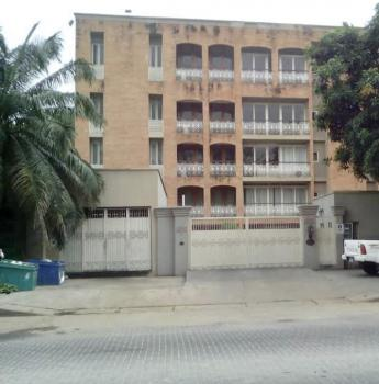 Luxury Block of Apartments with Facilities, Ikoyi, Lagos, Block of Flats for Sale
