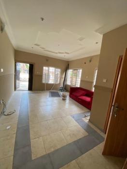 Luxury 3 Bedroom Bungalow Self Compound, Abraham Adesanya Estate., Ajah, Lagos, Detached Bungalow for Sale