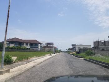 Residential Plot, Pinnock Beach Estate, Osapa, Lekki, Lagos, Residential Land for Sale