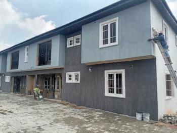 Newly Built 3 Bedroom Flat, Ojodu, Lagos, Flat for Rent