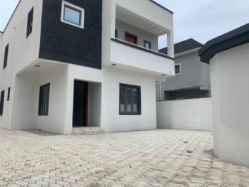 5 Bedroom Fully Detached Duplex, Admiralty Way, Lekki Phase 1, Lekki, Lagos, Detached Duplex for Sale