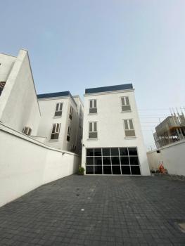 6 Bedroom Detached Mansion, Banana Island, Ikoyi, Lagos, House for Sale