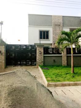 Newly Built 4bedrooms Semi Detached Duplex, 24 Crescent, Gwarinpa, Abuja, Semi-detached Duplex for Sale