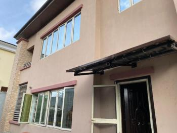 Luxury Brand New 2 Bedrooms Apartment, Lekki Phase 1, Lekki, Lagos, Flat for Rent