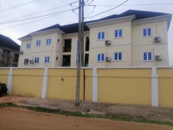 6 Units of 3 Bedroom Flat, Mcc Road, Owerri Municipal, Imo, Block of Flats for Sale