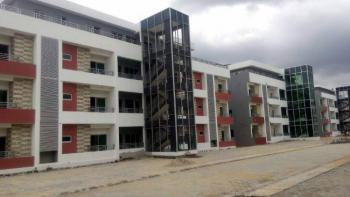 Well Fully Finished 3 Bedrooms Apartment (all Rooms En-suite), Citiview Estate, Berger, Arepo, Ogun, Flat / Apartment for Sale