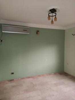 Room and Parlour, Vgc, Lekki, Lagos, Mini Flat for Rent