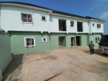 Well Located 4 Units of 2 Bedroom Flat, Kubwa, Abuja, Flat for Sale