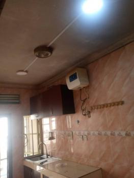 Luxury 3 Bedroom Flat, Goodwill Estate, Ojodu, Lagos, Flat for Rent