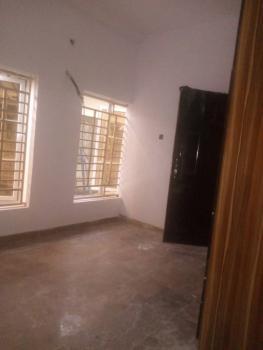 Fully Serviced 2 Bedrooms Flat, Lekki Phase 1, Lekki, Lagos, Flat for Rent