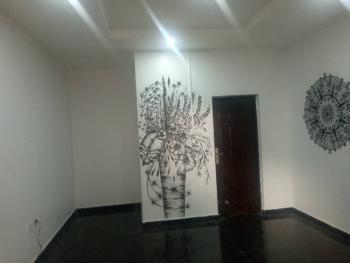 a Room and Parlour, Agungi, Lekki, Lagos, Mini Flat for Rent