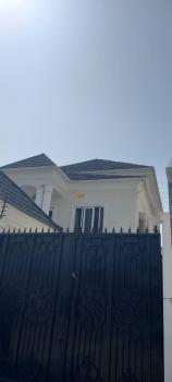 Spacious 3 Bedroom Flat, Idado, Lekki, Lagos, Flat for Rent