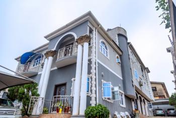 6bedroom Apartment with 3room Guest Charlet, Olowora Magodo, Magodo, Lagos, House for Sale