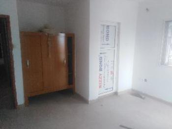 Tastefully Finished Brand New 2 Bedrooms Pop (ensuite) Upstairs, Ikosi, Ketu, Lagos, Flat / Apartment for Rent