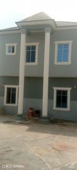 Mini Flat (upstairs) with New Facilities, Awoyaya, Ibeju Lekki, Lagos, Mini Flat for Rent