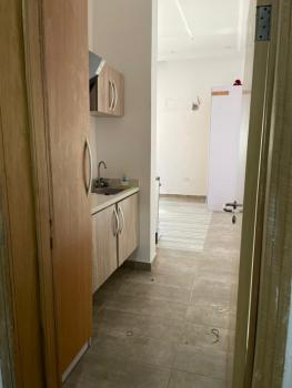 One Bedroom Flat, Ikate Elegushi, Lekki, Lagos, Self Contained (single Rooms) for Rent