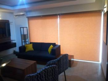 Luxury 2 Bedroom Apartment, Maryland Estate, Maryland, Lagos, Flat for Rent