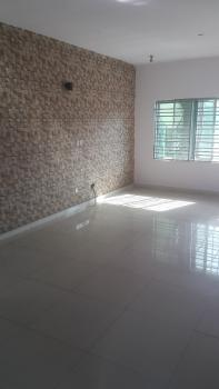 Well Fully Finished 3 Bedrooms Apartment (all Room En-suite), Citiview Estate, Berger, Arepo, Ogun, Flat / Apartment for Rent