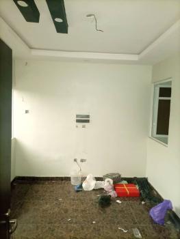 Mini Flat with Good Facilities, Alausa, Ikeja, Lagos, Mini Flat for Rent