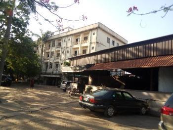 Hotel, By Ibru Yard, Apapa, Lagos, Hotel / Guest House for Sale