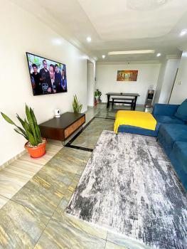 Lovely 2 Bedroom Flat in a Secured Estate, Lekki Gardens, Gra Phase 3, Port Harcourt, Rivers, Flat for Rent