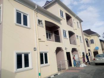 Luxury 2 Bedrooms Flat Available, Badore, Ajah, Lagos, Detached Duplex for Rent