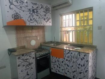 a Room & Parlour Available, Agungi, Lekki, Lagos, Mini Flat for Rent