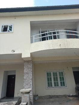 Lovely 3 Bedroom Duplex, Lekki Gardens, Ajah, Lagos, Terraced Duplex for Sale