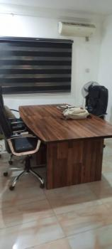 Office Space, Phase 1, Lekki, Lagos, Office Space for Rent