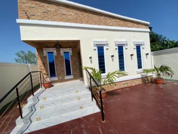 Tastefully Finished Apartment Consisting of 2 Bedrooms &  2 Units of 1 Bedroom, Beechwood Estate, Bogije, Ibeju Lekki, Lagos, Block of Flats for Sale