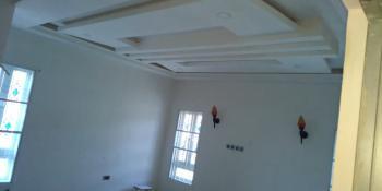 Newly Built 4 Bedrooms Duplex, Close to Sokale Roundabout, Dutse, Abuja, Semi-detached Duplex for Rent