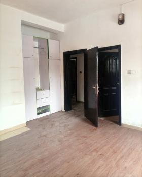 Nice and Standard Upstairs Mini Flat with Kitchen, Idado, Lekki, Lagos, Mini Flat for Rent