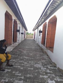 Room and Parlour Apartment, Ogunfayo Phase 1, Awoyaya, Ibeju Lekki, Lagos, Mini Flat for Rent