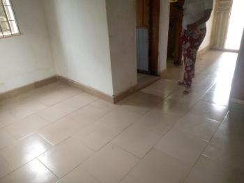 a Beautiful Self Contained Room, Happy Land Estate, Olokonla, Ajah, Lagos, Self Contained (single Rooms) for Rent